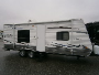 2012 Coachmen Catalina