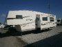Used 2006 Americamp RV Summit Ridge 321BH Fifth Wheel For Sale