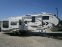 Used 2012 Keystone Cougar 331MKS Fifth Wheel For Sale
