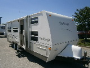Used 2004 Keystone Outback 26RSBH Travel Trailer For Sale