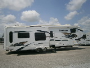 Used 2011 Keystone Montana 3580RL Fifth Wheel For Sale