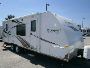 Used 2013 Keystone Passport 245RB Travel Trailer For Sale