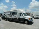 Used 2008 Jayco Melbourne 29C Class C For Sale