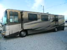 Used 2004 Newmar Dutchstar 3807 Class A - Diesel For Sale