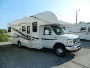 Used 2012 Thor Freedom Elite 26E Class C For Sale