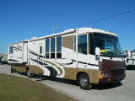 Used 2002 Damon Intruder 37F Class A - Gas For Sale