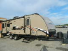 New 2014 Heartland Wilderness 2750RL Travel Trailer For Sale