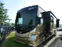 New 2014 Fleetwood Discovery 36J Class A - Diesel For Sale