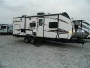 New 2014 Keystone OUTBACK TERRAIN 220TRB Travel Trailer For Sale