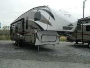New 2014 Keystone Cougar 27RKS Fifth Wheel For Sale