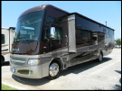 New 2014 Itasca Suncruiser 35P Class A - Gas For Sale