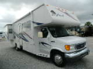 Used 2006 Jayco Greyhawk 30GS Class C For Sale