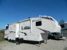 Used 2010 Dutchmen Denali 31RS Fifth Wheel For Sale