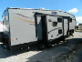 New 2014 Forest River Cherokee 245KS Fifth Wheel For Sale