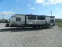 New 2014 Forest River Grey Wolf 29BH Travel Trailer For Sale