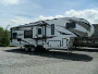 New 2015 Keystone Cougar 27RKS Fifth Wheel For Sale