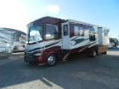 Used 2006 Coachmen Epic 3480DS Class A - Gas For Sale