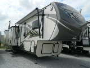 New 2014 Keystone Mountaineer 356TBF Fifth Wheel For Sale
