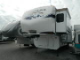 Used 2012 Keystone Montana 3100 Fifth Wheel For Sale