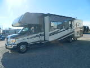 Used 2011 Coachmen Leprechaun 31 Class C For Sale