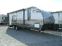 New 2015 Forest River Grey Wolf 25RL Travel Trailer For Sale