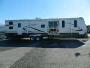 New 2014 Crossroads Zinger 39TS Travel Trailer For Sale