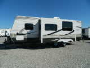 New 2014 Crossroads Zinger 26DT Travel Trailer For Sale