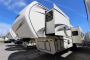 New 2014 Keystone Montana 3155RL Fifth Wheel For Sale