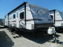New 2015 Heartland Pioneer DS31 Travel Trailer For Sale