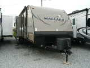 New 2015 Heartland Mallard M30 Travel Trailer For Sale