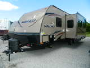 New 2015 Heartland Mallard M28 Travel Trailer For Sale