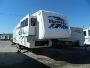 Used 2004 Keystone Montana 3685 Fifth Wheel For Sale