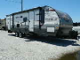 New 2014 Forest River Cherokee 274DBH Travel Trailer For Sale