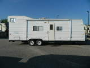 Used 1999 Fleetwood Prowler 26 Travel Trailer For Sale