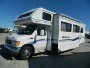 Used 2003 Winnebago Winnie 31C Class C For Sale