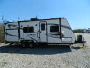 Used 2013 Flagstaff Surveyor 240 Travel Trailer For Sale