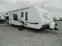 Used 2011 Jayco Jay Feather 29L Travel Trailer For Sale