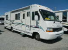 Used 1999 Damon DayBreak 2960 Class A - Gas For Sale