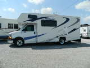 Used 2008 Coachmen Freelander 21 Class C For Sale