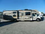 Used 2014 Thor Fourwinds 31A Class C For Sale