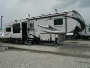 New 2015 Keystone Montana 318RE Fifth Wheel For Sale