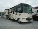 Used 2008 Fleetwood Bounder 35E Class A - Gas For Sale