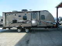 New 2015 Heartland Wilderness 2250BH Travel Trailer For Sale