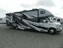 Used 2013 Itasca Impulse 31WP Class C For Sale