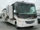 Used 2012 Coachmen Encounter 37TZ Class A - Gas For Sale
