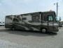 Used 2006 Monaco SAFARI CHEETAH 40PLQ Class A - Diesel For Sale