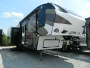 New 2015 Keystone Cougar 331MKS Fifth Wheel For Sale