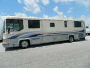 Used 1993 Firan EUROPREMIER 357QB Class A - Diesel For Sale