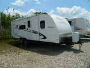 2010 Coachmen Freedom