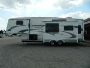 Used 2006 Crossroads Paradise Point PF30CK Fifth Wheel For Sale